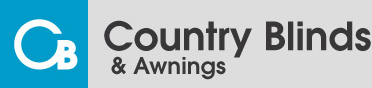 Country Blinds, Curtains and Awnings